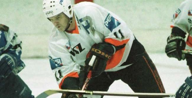 0bbde1955085a 5 slovenských hokejistov, ktorí v NHL skončili priskoro | Šport7.sk