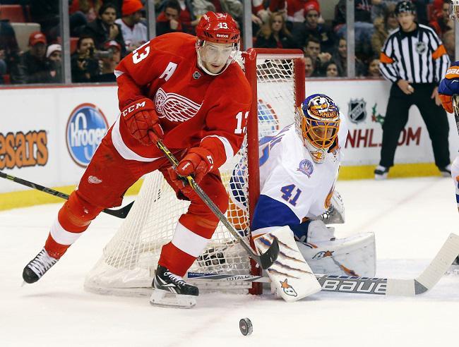 c1ceae5bbb711 10 najproduktívnejších hokejistov 21. storočia v NHL   Šport7.sk