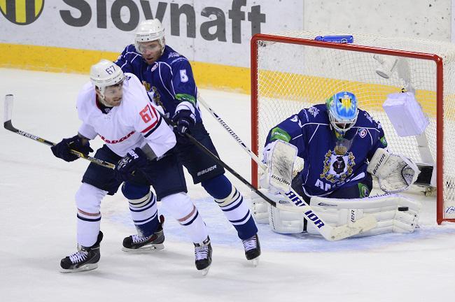 4c5ed2b1d7a68 10 najnevydarenejších prestupov HC Slovan Bratislava v KHL | Šport7.sk
