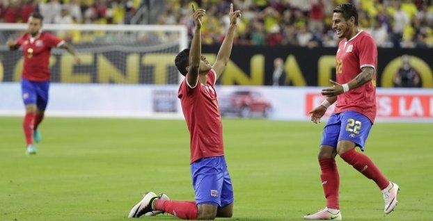 5b45fd985 Včerajšie zápasy CONCACAF rozhodli o istom 12. účastníkovi MS vo ...