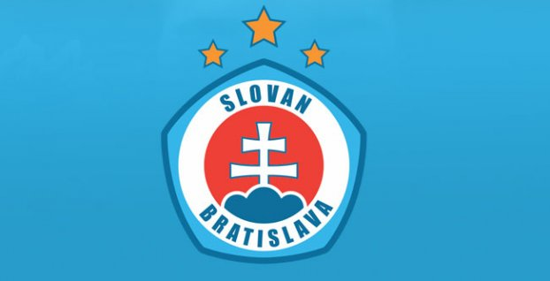 https://www.sport7.sk/sites/sport7.sk/files/styles/image_style_facebook/public/images/2018-04/bb_87.jpg?itok=U63un9vq