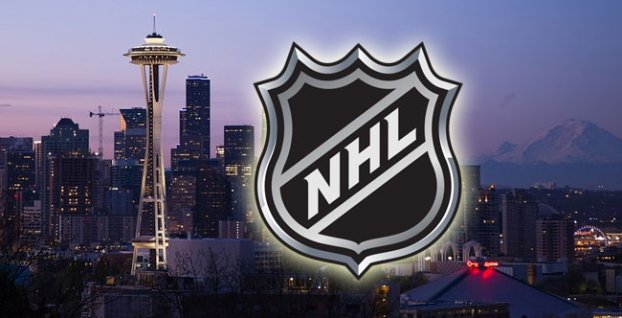 Seattle - NHL