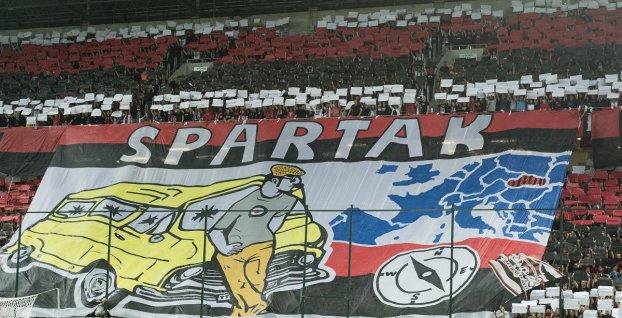 6bca2694cf Majstrovský Spartak sa síce rozpadol