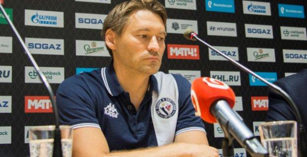 0bc6b56a8b962 Hlasy po poslednom domácom zápase Slovana: Országh poďakoval ...