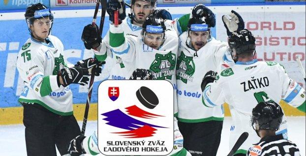 Absurdistan na slovenský spôsob  To je možné snáď len v našom hokeji ... 22f75cfa08b