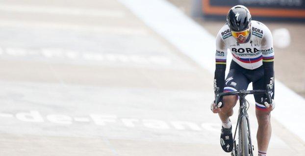 09d7e72c2402a Sagan napriek jedinému triumfu hodnotí sezónu veľmi pozitívne, na ...