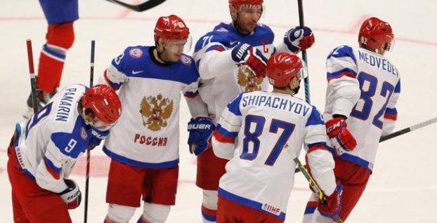 8dd567845a0b0 Nominácia Olympijského tímu Ruska na Švajčiarsky pohár /zdroj: fhr.ru/: