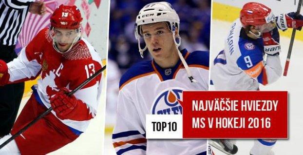 391d2d0a72a88 10 najväčších hviezd MS v hokeji 2016   Šport7.sk