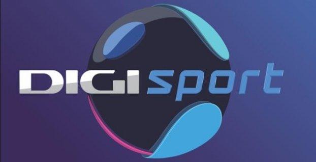 029168bdcdb Najlepší ženský tenis ďalšie tri roky na DIGI Sport!