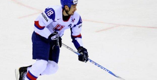 30cf8f2386c71 Analýza MS v hokeji: Slovensko - Fínsko | Šport7.sk