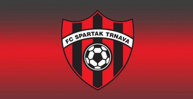 c4e97192c Spartak Trnava výrazne posilnila útok. Zo zahraničia prichádza ...