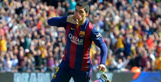956bd117ced3e Real Madrid, Barcelona aj Atlético Madrid v 35. kole víťazne | Šport7.sk