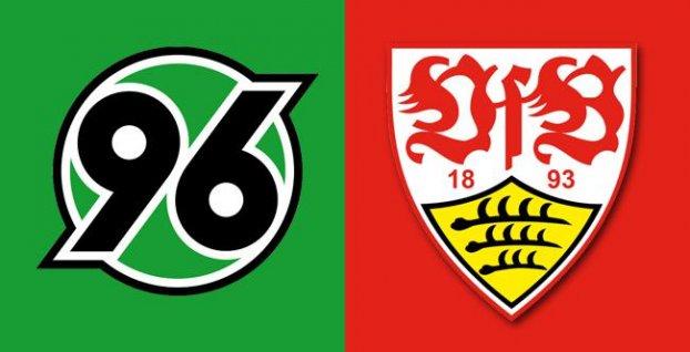 Predstavujeme nováčikov Bundesligy  VfB Stuttgart a Hannover 96 ... 9845ee9d651ee