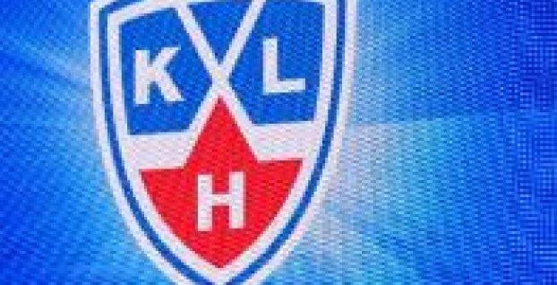 8a6086cd019e7 KHL (12.9.): Skórovali Záborský, Hossa, Podhradský aj Ružička ...