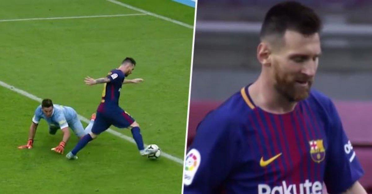 d92379f6a2c93 Barcelona má za sebou zvláštny zápas. Musela hrať bez divákov ...