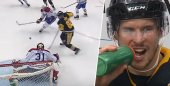 VIDEO: Crosby gól roka NHL