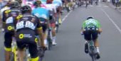 Peter Sagan - Tour