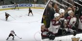 VIDEO> Rantanen MacKinnon